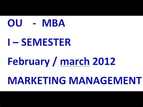 Management Thesis Topics Management - Educational Writing