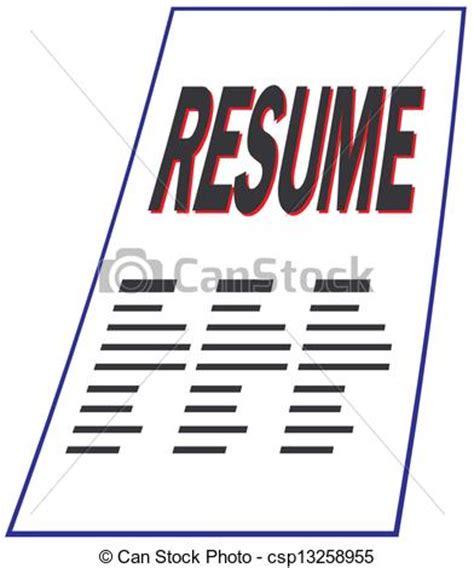 Mother returning resume sample