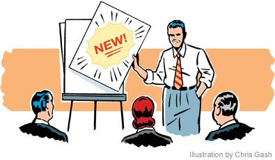 Dissertation Report On Marketing Management